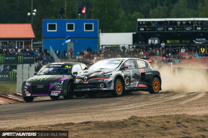 2019-World-Rallycross-Sweden-Coverage-GCK-Bilstein_Trevor-Ryan-Speedhunters_003_5411