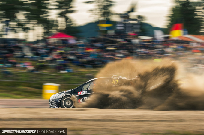 2019-World-Rallycross-Sweden-Coverage-GCK-Bilstein_Trevor-Ryan-Speedhunters_005_2897