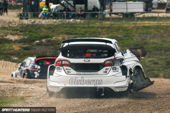 2019-World-Rallycross-Sweden-Coverage-GCK-Bilstein_Trevor-Ryan-Speedhunters_007_3258