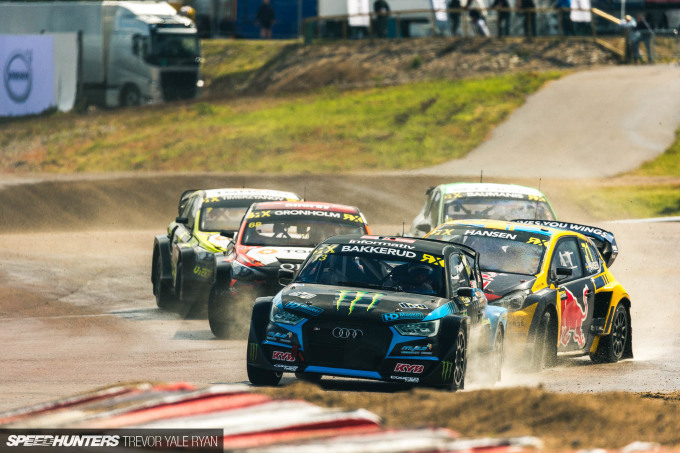 2019-World-Rallycross-Sweden-Coverage-GCK-Bilstein_Trevor-Ryan-Speedhunters_008_3627