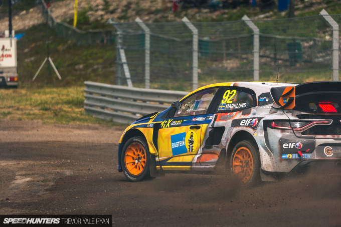 2019-World-Rallycross-Sweden-Coverage-GCK-Bilstein_Trevor-Ryan-Speedhunters_009_2625