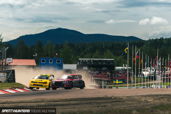 2019-World-Rallycross-Sweden-Coverage-GCK-Bilstein_Trevor-Ryan-Speedhunters_010_3038