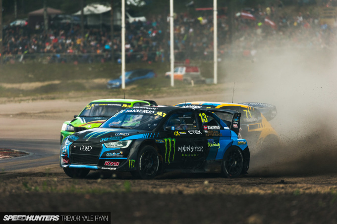 2019-World-Rallycross-Sweden-Coverage-GCK-Bilstein_Trevor-Ryan-Speedhunters_011_0023