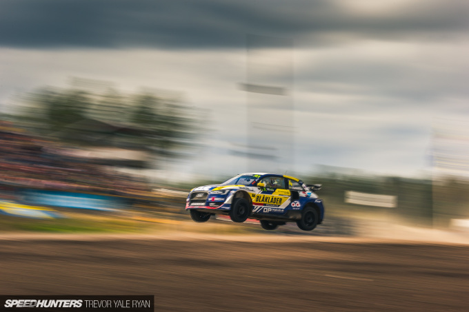 2019-World-Rallycross-Sweden-Coverage-GCK-Bilstein_Trevor-Ryan-Speedhunters_012_0354