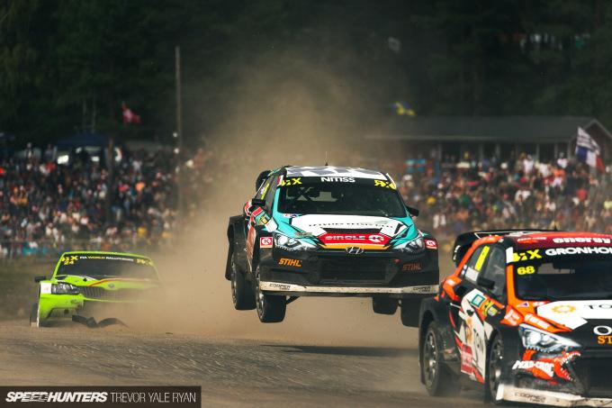 2019-World-Rallycross-Sweden-Coverage-GCK-Bilstein_Trevor-Ryan-Speedhunters_013_0427