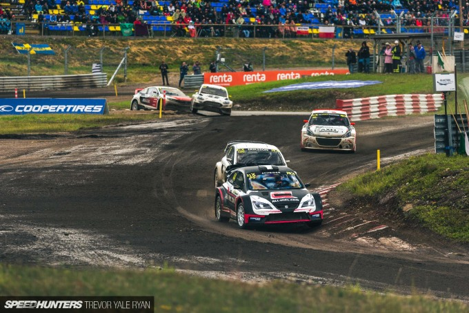 2019-World-Rallycross-Sweden-Coverage-GCK-Bilstein_Trevor-Ryan-Speedhunters_014_4546