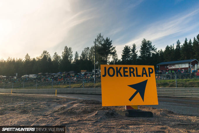 2019-World-Rallycross-Sweden-Coverage-GCK-Bilstein_Trevor-Ryan-Speedhunters_015_6201