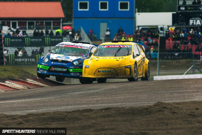 2019-World-Rallycross-Sweden-Coverage-GCK-Bilstein_Trevor-Ryan-Speedhunters_016_4867