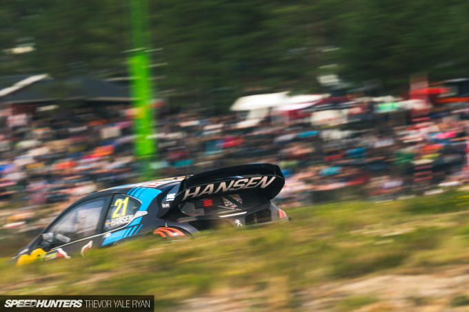 2019-World-Rallycross-Sweden-Coverage-GCK-Bilstein_Trevor-Ryan-Speedhunters_017_3245