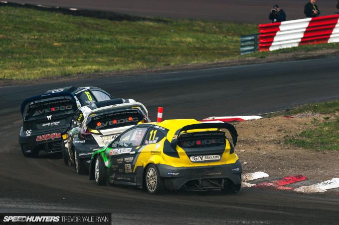 2019-World-Rallycross-Sweden-Coverage-GCK-Bilstein_Trevor-Ryan-Speedhunters_018_4940