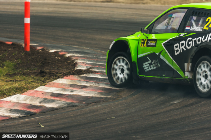 2019-World-Rallycross-Sweden-Coverage-GCK-Bilstein_Trevor-Ryan-Speedhunters_019_0497