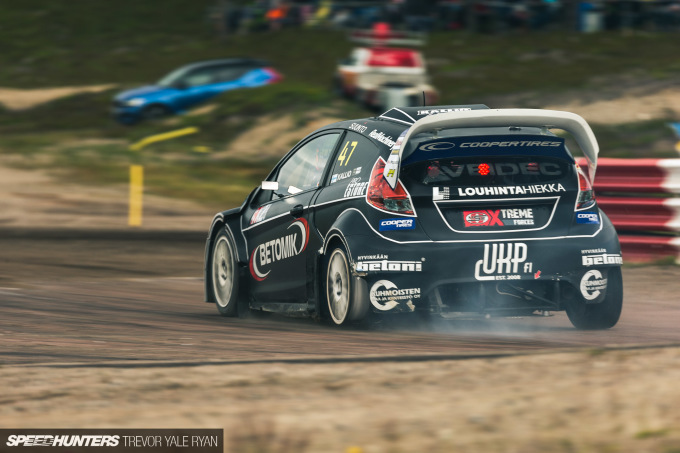 2019-World-Rallycross-Sweden-Coverage-GCK-Bilstein_Trevor-Ryan-Speedhunters_020_2941