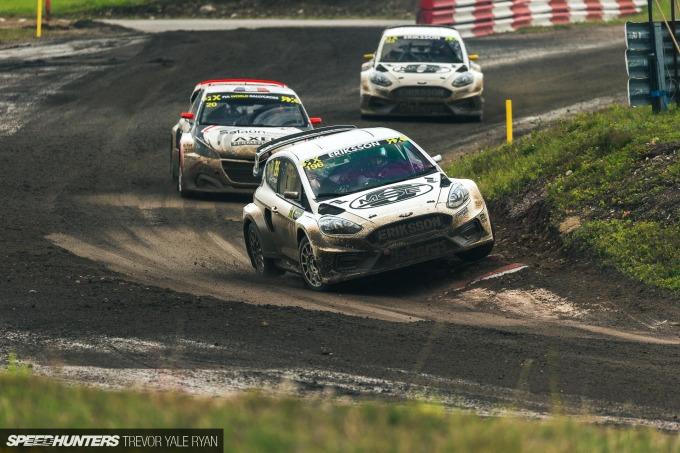 2019-World-Rallycross-Sweden-Coverage-GCK-Bilstein_Trevor-Ryan-Speedhunters_021_4635