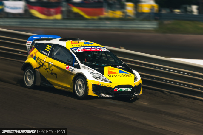 2019-World-Rallycross-Sweden-Coverage-GCK-Bilstein_Trevor-Ryan-Speedhunters_022_5022