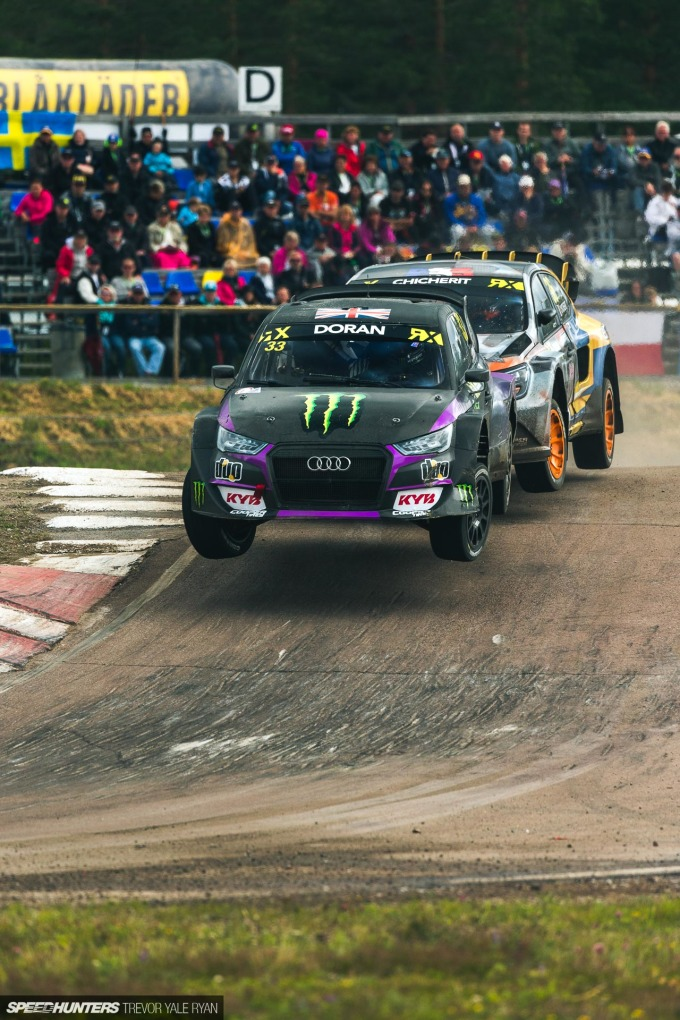 2019-World-Rallycross-Sweden-Coverage-GCK-Bilstein_Trevor-Ryan-Speedhunters_023_5463