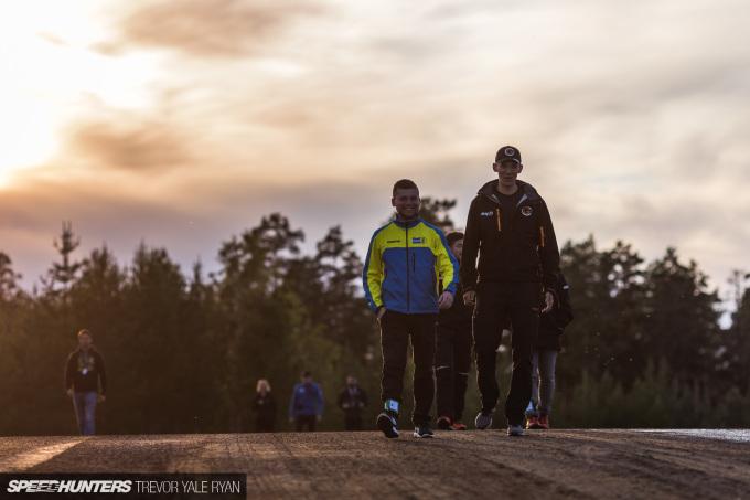 2019-World-Rallycross-Sweden-Coverage-GCK-Bilstein_Trevor-Ryan-Speedhunters_024_7990