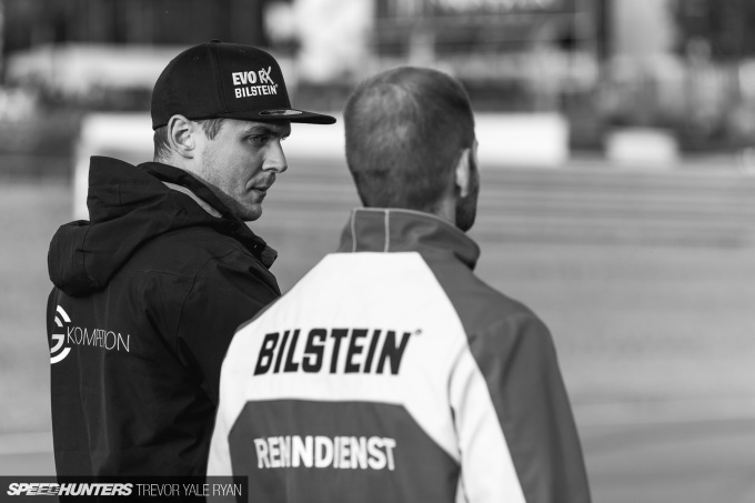 2019-World-Rallycross-Sweden-Coverage-GCK-Bilstein_Trevor-Ryan-Speedhunters_026_2210