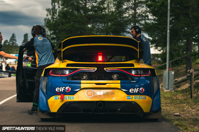 2019-World-Rallycross-Sweden-Coverage-GCK-Bilstein_Trevor-Ryan-Speedhunters_027_2373