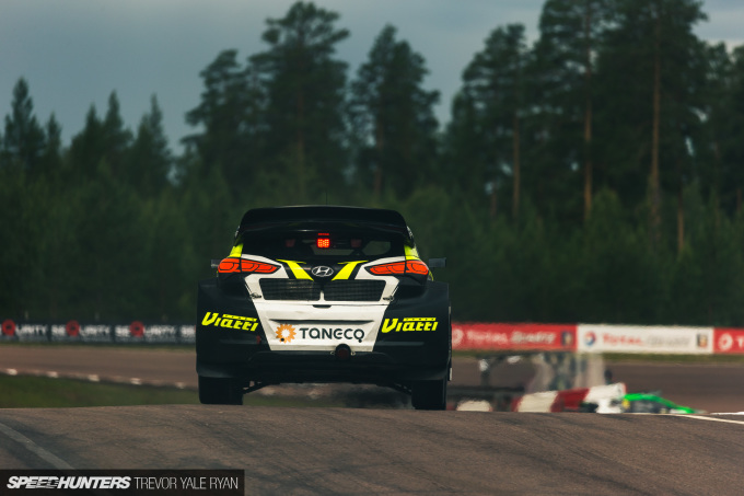 2019-World-Rallycross-Sweden-Coverage-GCK-Bilstein_Trevor-Ryan-Speedhunters_028_2590