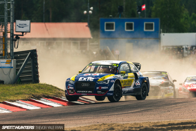 2019-World-Rallycross-Sweden-Coverage-GCK-Bilstein_Trevor-Ryan-Speedhunters_029_3143