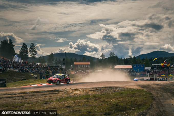 2019-World-Rallycross-Sweden-Coverage-GCK-Bilstein_Trevor-Ryan-Speedhunters_030_8231