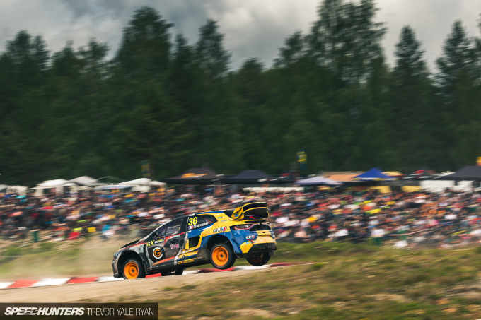 2019-World-Rallycross-Sweden-Coverage-GCK-Bilstein_Trevor-Ryan-Speedhunters_031_3340
