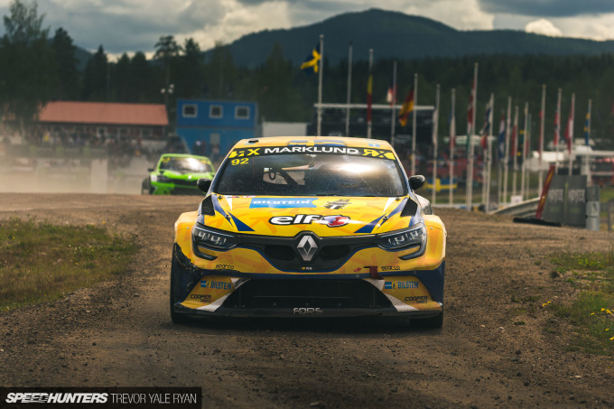 2019-World-Rallycross-Sweden-Coverage-GCK-Bilstein_Trevor-Ryan-Speedhunters_032_3490