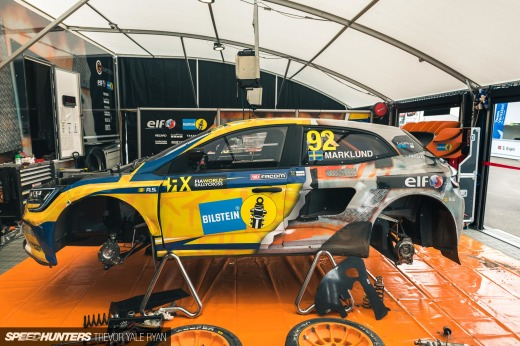 2019-World-Rallycross-Sweden-Coverage-GCK-Bilstein_Trevor-Ryan-Speedhunters_033_8435