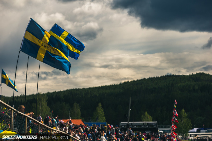 2019-World-Rallycross-Sweden-Coverage-GCK-Bilstein_Trevor-Ryan-Speedhunters_036_3943
