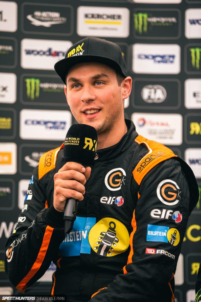 2019-World-Rallycross-Sweden-Coverage-GCK-Bilstein_Trevor-Ryan-Speedhunters_037_3975