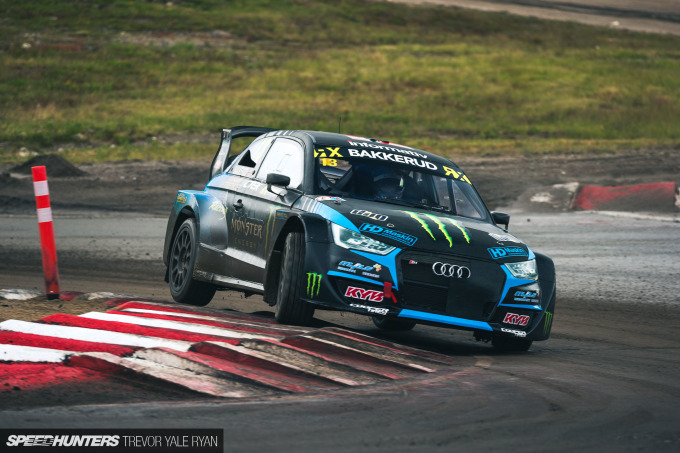 2019-World-Rallycross-Sweden-Coverage-GCK-Bilstein_Trevor-Ryan-Speedhunters_039_4452