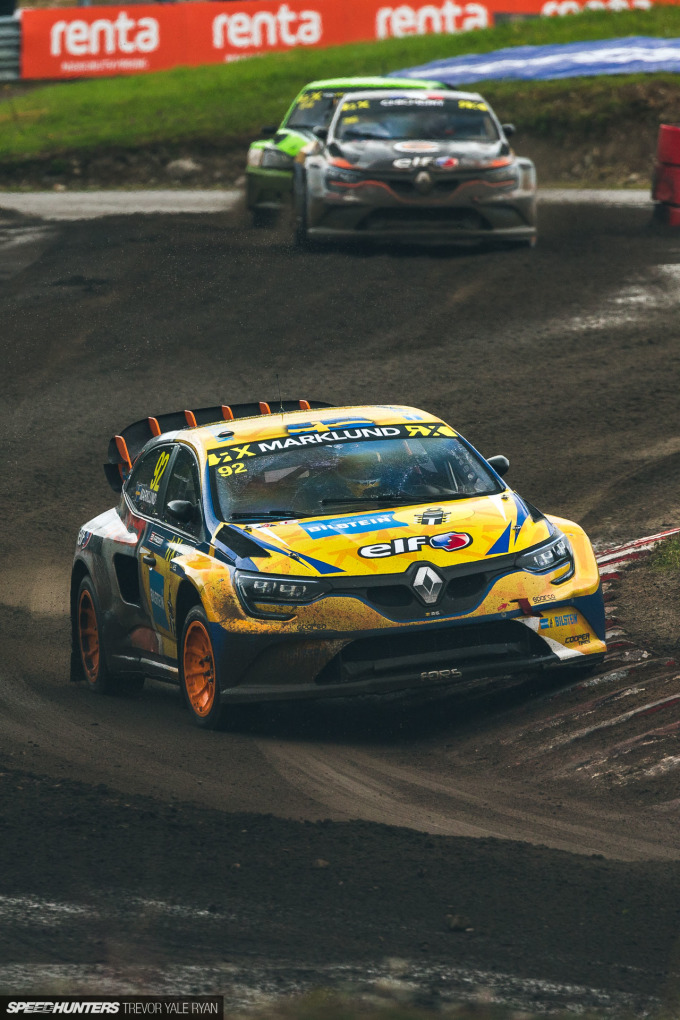2019-World-Rallycross-Sweden-Coverage-GCK-Bilstein_Trevor-Ryan-Speedhunters_041_4670