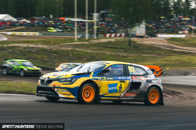 2019-World-Rallycross-Sweden-Coverage-GCK-Bilstein_Trevor-Ryan-Speedhunters_042_4681