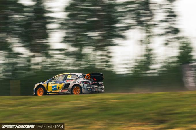2019-World-Rallycross-Sweden-Coverage-GCK-Bilstein_Trevor-Ryan-Speedhunters_043_4708
