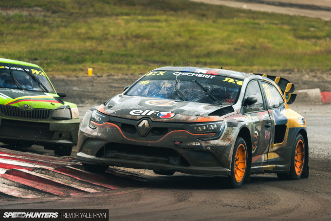 2019-World-Rallycross-Sweden-Coverage-GCK-Bilstein_Trevor-Ryan-Speedhunters_044_4746