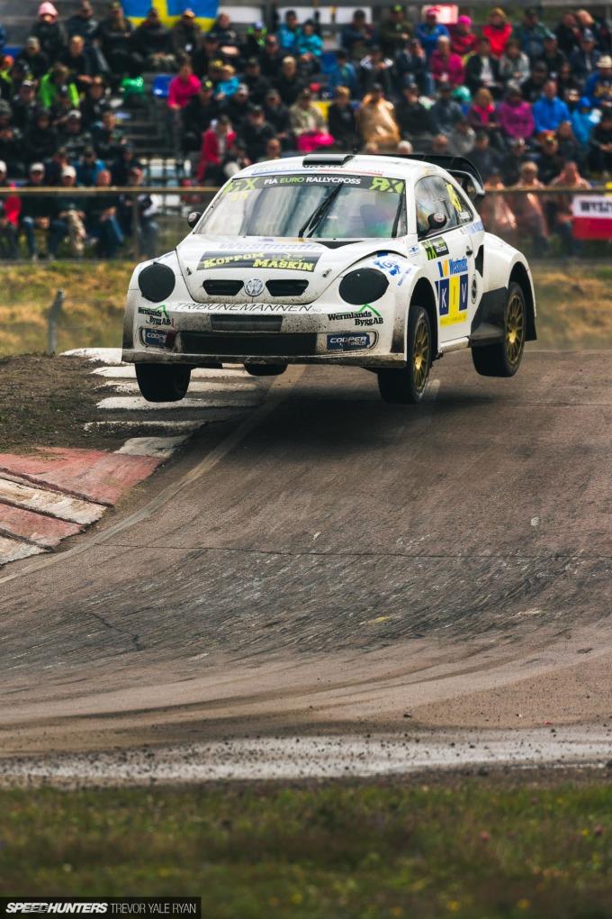 2019-World-Rallycross-Sweden-Coverage-GCK-Bilstein_Trevor-Ryan-Speedhunters_047_5275