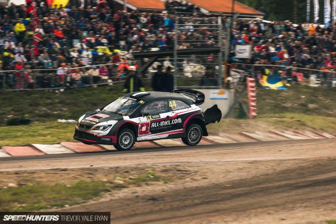 2019-World-Rallycross-Sweden-Coverage-GCK-Bilstein_Trevor-Ryan-Speedhunters_048_5343