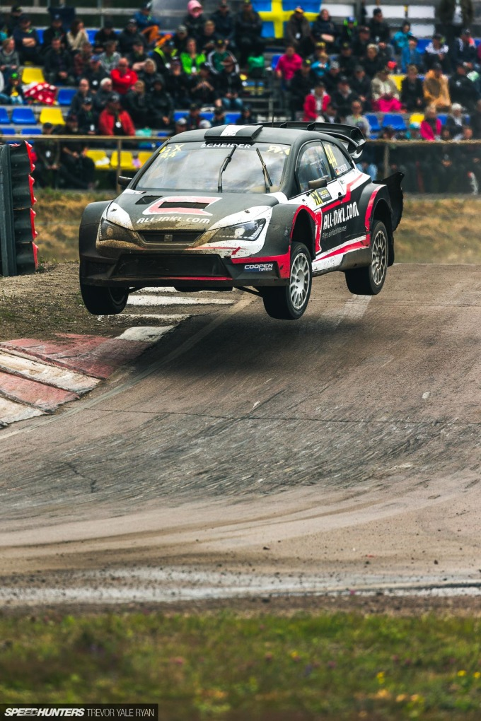 2019-World-Rallycross-Sweden-Coverage-GCK-Bilstein_Trevor-Ryan-Speedhunters_049_5363