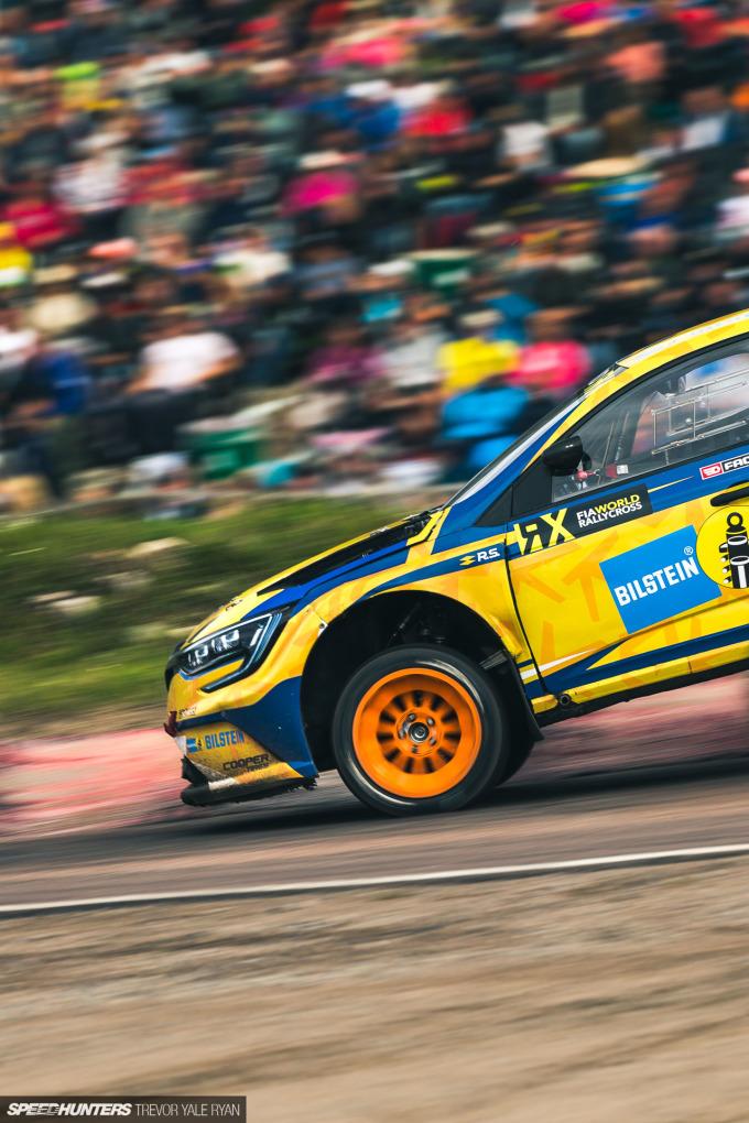 2019-World-Rallycross-Sweden-Coverage-GCK-Bilstein_Trevor-Ryan-Speedhunters_050_5603