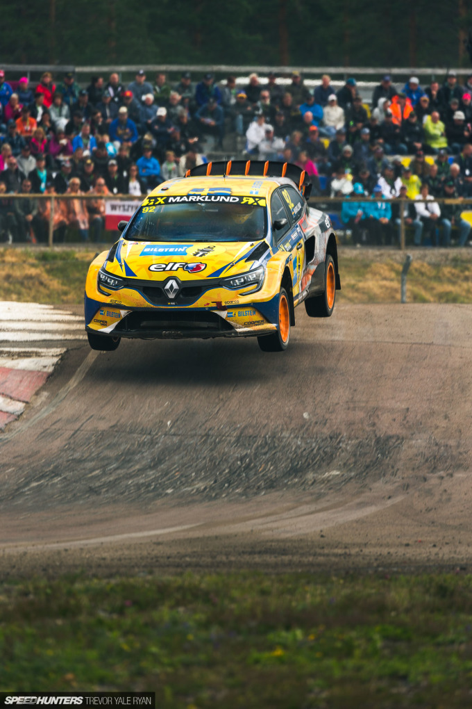 2019-World-Rallycross-Sweden-Coverage-GCK-Bilstein_Trevor-Ryan-Speedhunters_051_5622