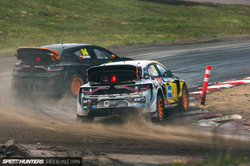 2019-World-Rallycross-Sweden-Coverage-GCK-Bilstein_Trevor-Ryan-Speedhunters_052_5657