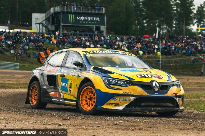 2019-World-Rallycross-Sweden-Coverage-GCK-Bilstein_Trevor-Ryan-Speedhunters_053_5677