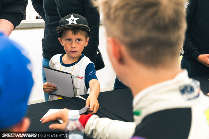 2019-World-Rallycross-Sweden-Coverage-GCK-Bilstein_Trevor-Ryan-Speedhunters_055_9023