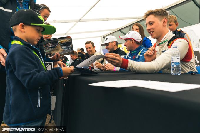 2019-World-Rallycross-Sweden-Coverage-GCK-Bilstein_Trevor-Ryan-Speedhunters_057_9045