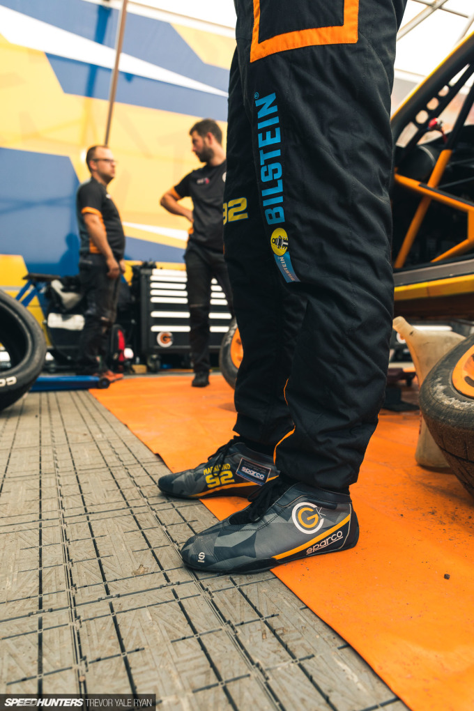2019-World-Rallycross-Sweden-Coverage-GCK-Bilstein_Trevor-Ryan-Speedhunters_058_9180