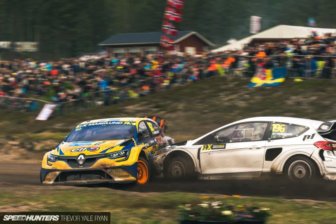 2019-World-Rallycross-Sweden-Coverage-GCK-Bilstein_Trevor-Ryan-Speedhunters_059_0126