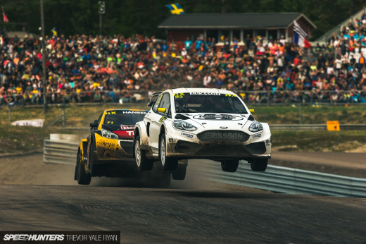 2019-World-Rallycross-Sweden-Coverage-GCK-Bilstein_Trevor-Ryan-Speedhunters_060_0467