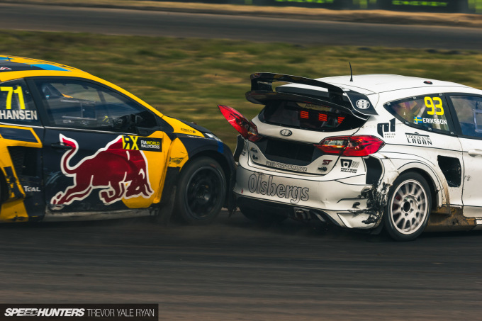 2019-World-Rallycross-Sweden-Coverage-GCK-Bilstein_Trevor-Ryan-Speedhunters_061_0474