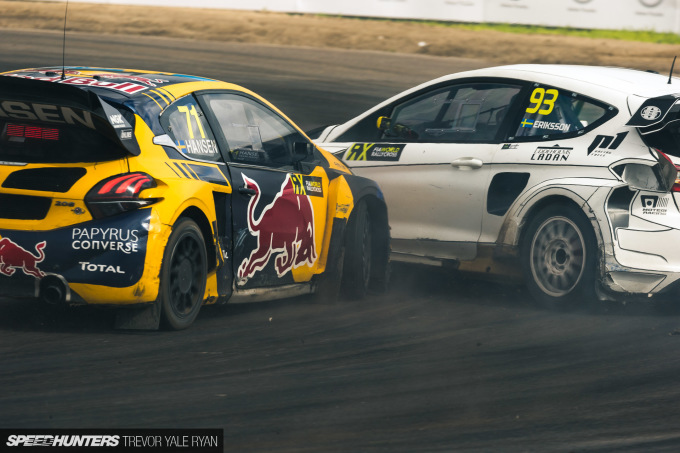 2019-World-Rallycross-Sweden-Coverage-GCK-Bilstein_Trevor-Ryan-Speedhunters_062_0476