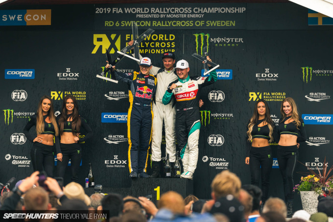 2019-World-Rallycross-Sweden-Coverage-GCK-Bilstein_Trevor-Ryan-Speedhunters_063_0643